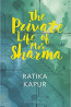 Fic: The Private Life of Mrs.Sharma by Ratika Kapur