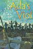 J NonFic: Ada's Violin:  The Story of the Recycled Orchestra of Paraguay by Susan Hood