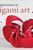 NonFic: New Expressions in Origami Art by Meher McArthur