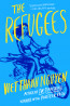 Fic: The Refugees by Viet Thanh Nguyen