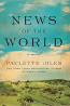 Fic: News of the World By Paulette Jiles