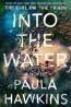 Fic: Into the Water by Paula Hawkins