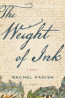 Fic: The Weight of Ink by Rachel Kadish
