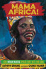 YA/J NONFIC: Mama Africa!How Miriam Makeba Spread Hope with Her Song by Kathryn Erskine; and 2 Honorable Mention Picks!