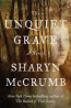 FIC: The Unquiet Grave by Sharyn McCrumb