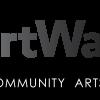 December Exhibit: ArtWaves Member Show