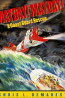 J NONFIC: Mayday! Mayday! A Coast Guard Rescue by Chris L. Demarest