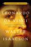 NONFIC: Leonardo by Walter Isaacson