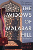 FIC: Widows of Malabar Hill by Sujata Massey