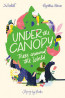 J NONFIC: Under the Canopy: Trees Around the World by Iris Volant and Cynthia Alonso
