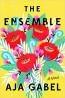 FIC: The Ensemble by Aja Gabel