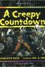 PIC FIC: A Creepy Countdown by Charlotte Huck