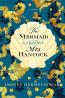FIC: The Mermaid and Mrs. Hancock by Imogen Hermes Gowar
