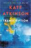 FIC: Transcription by Kate Atkinson