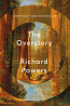 FIC: Overstory by Richard Powers