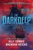 YA FIC: The Darkdeep by Allie Condie