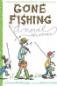 J FIC: Gone Fishing by Tamera Will Wissinger