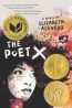 YA FIC: The Poet X by Elizabeth Avecedo