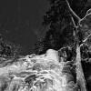 October & November: Acadia Moon Dance, photographs by Howie Motenko
