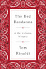 NONFIC: The Red Bandanna by Tom Rinaldi