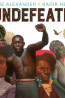 J NONFIC: Undefeated by Kwame Alexander