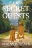 FIC: The Secret Guests by Benjamin Black