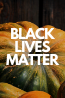 Black Lives Matter Suggested Reading/Viewing List