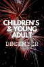 What's New in December: Children's & Young Adult