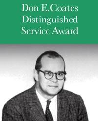 Download the Don E. Coates Brochure