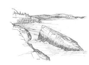 stanley coast ink drive rock7-11