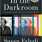 In a Dark Room by Susan Faludi